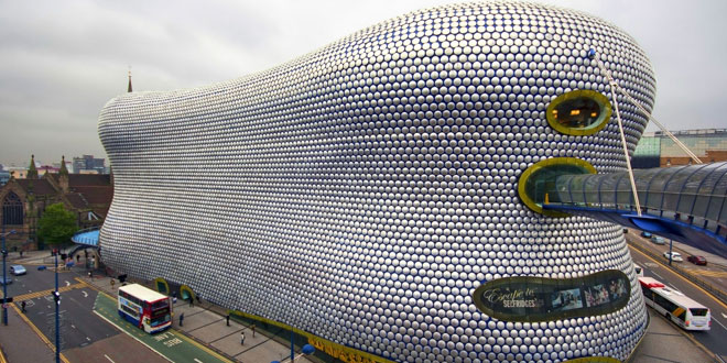 edificio-selfridges-2