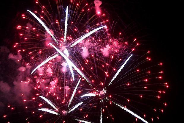 Fireworks-explode-near-spectators-559263.jpg
