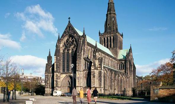 glasgow-cathedral-525782