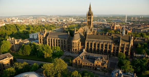 Glasgow-uni-995.jpg