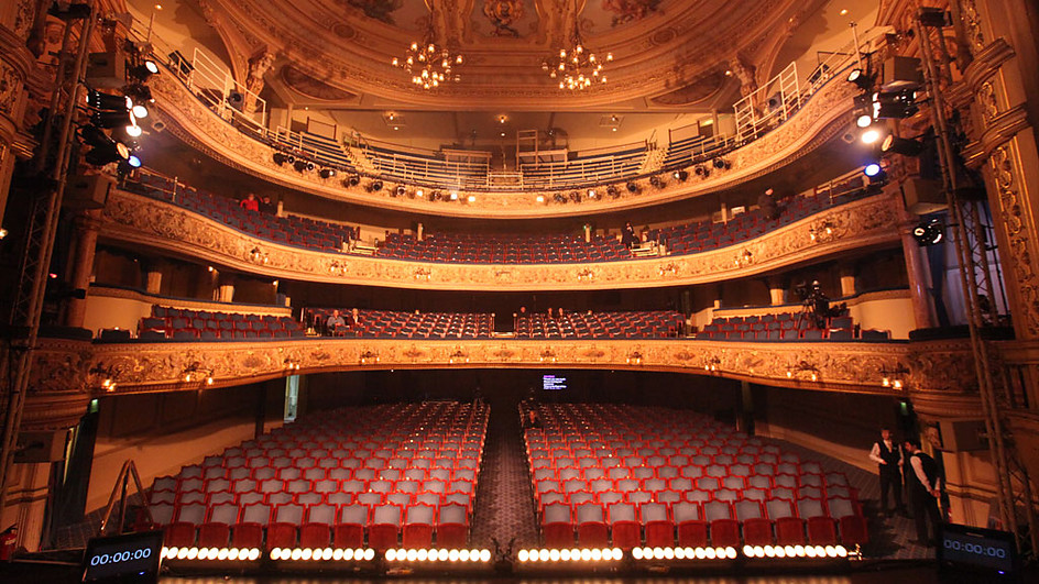 grand-theatre.jpg