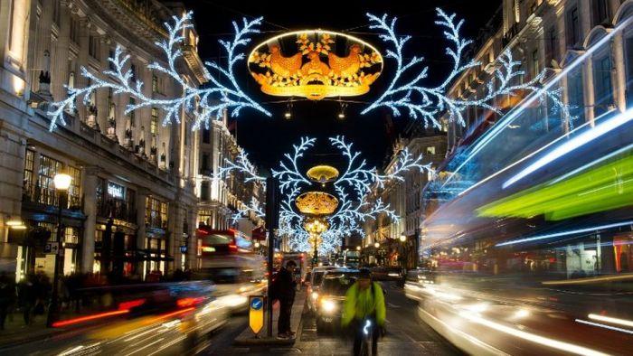 londinense-regent-street-deslumbrante-navidenas_tinima20121215_0362_3