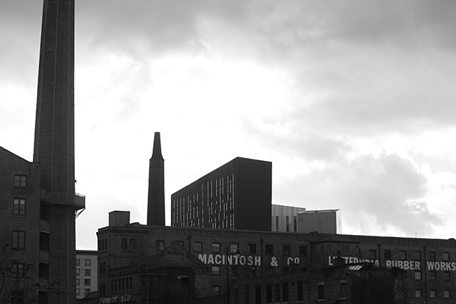 manchester-industrial