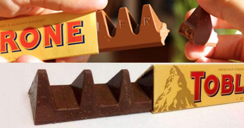 nuevo-toblerone-Reino-Unido.jpg