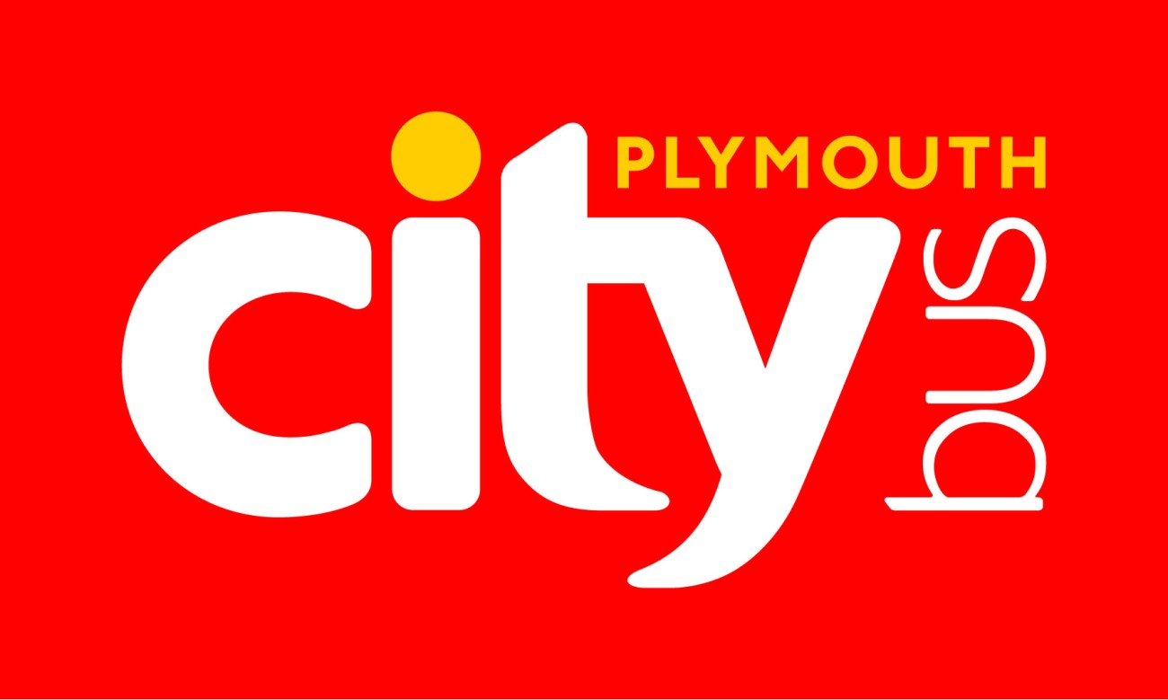 Plymouth_Citybus_logo_RED.jpg
