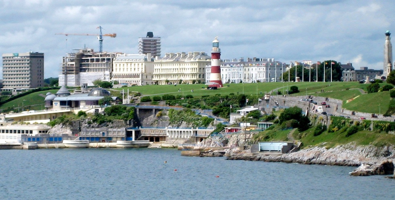 plymouth_hoe