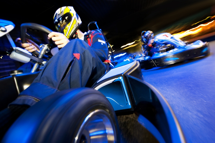 Plymouth_Karting1.jpg
