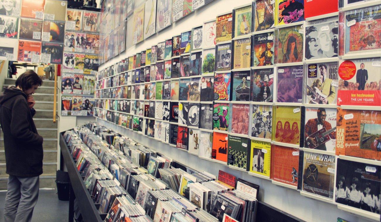 Probe_Records.jpg