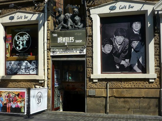 the-beatles-shop.jpg