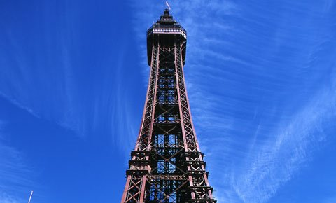 tower_1494385247.jpg