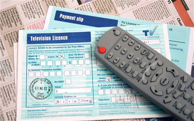 tv-licence-contact-number