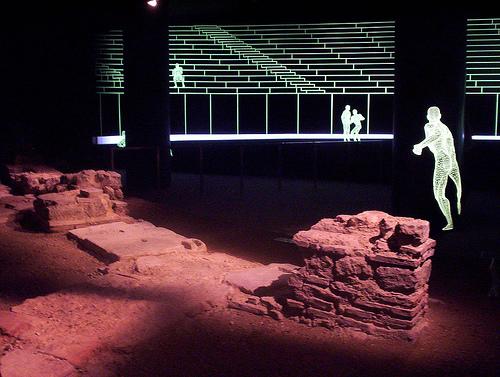 anfiteatro-romano-de-londres-2.jpg