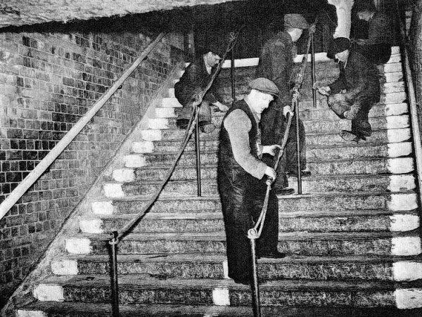 BG-tube-handrail-installation.jpg
