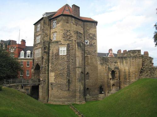 castle-keep-1
