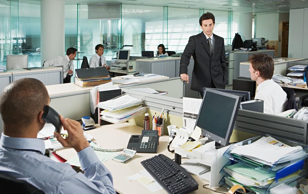 cropped-oficina-gente-trabajando.jpg