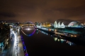jacob-james_newcastle-upon-tyne_united-kingdom_1