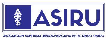 Logo ASIRU