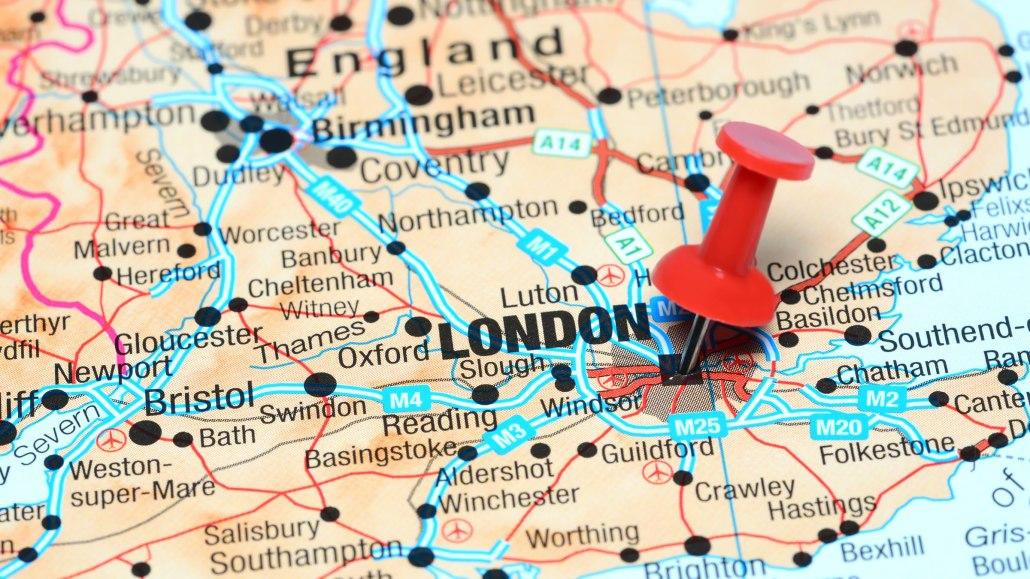 Mapas-de-Londres.jpg