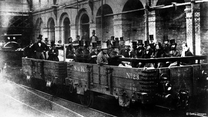 metro-de-londres-1863.jpg