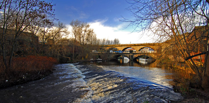 river-don-weir-sheffield1