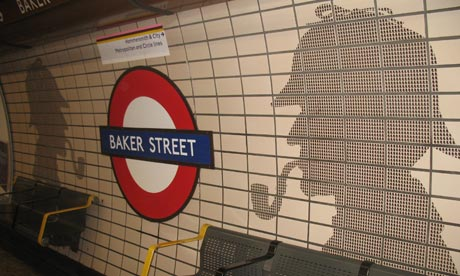 Sherlock-Holmes-image-at--001.jpg