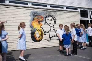 Cómo elegir escuela en Inglaterra