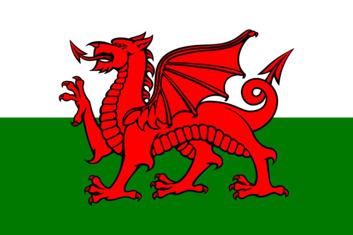 Bandera_Gales.png