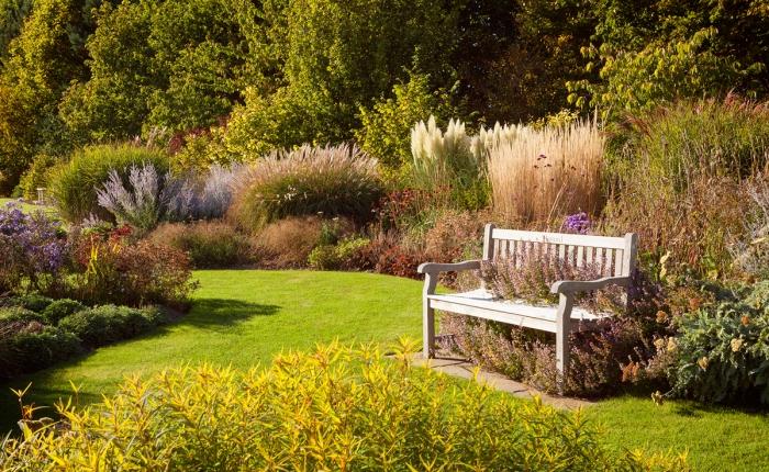 brightwater-gardens-3-web.jpg