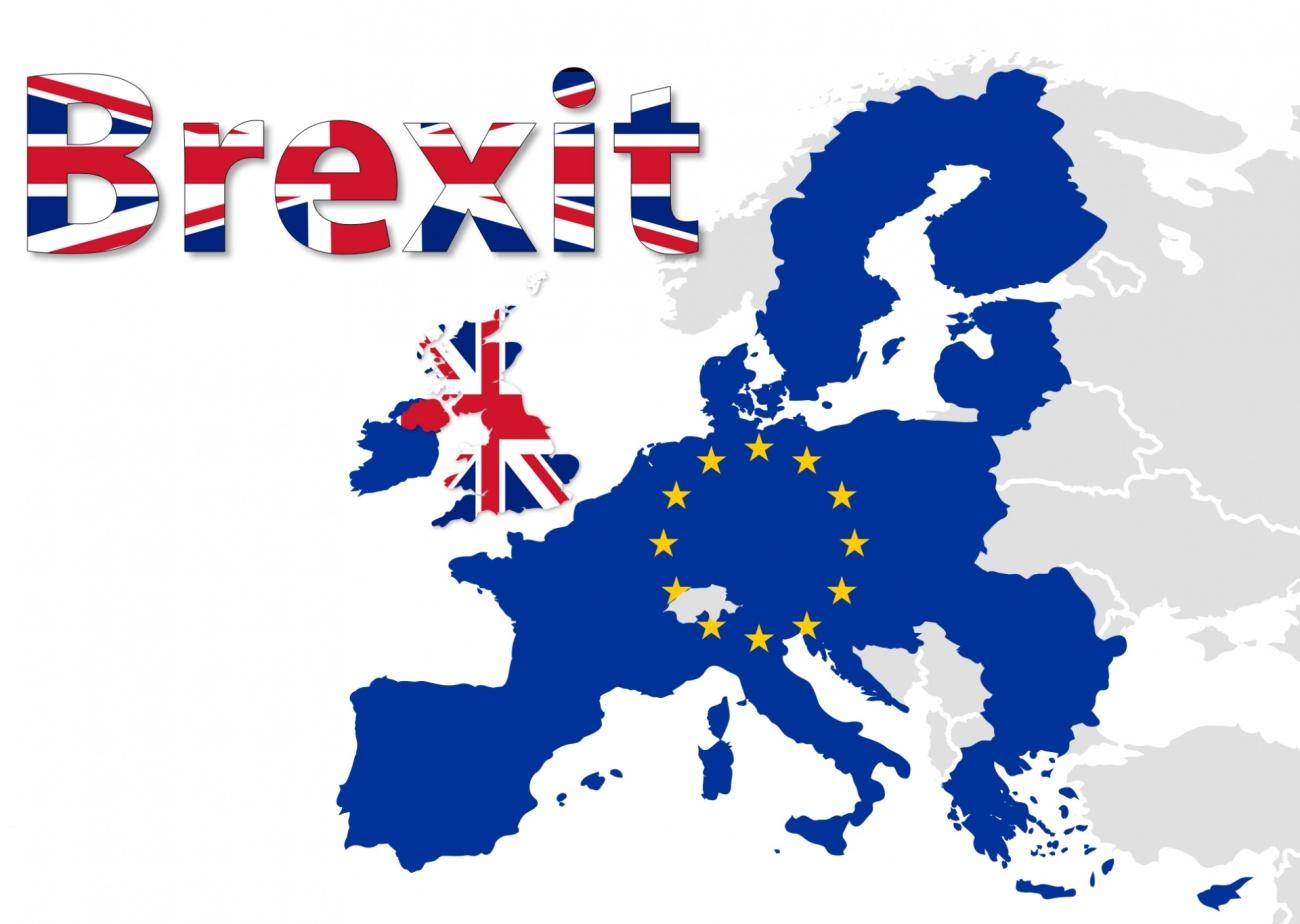 Brexit - Reino Unido y Europa