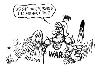 addis_religion_war_cartoon-2010-08-17-10-13