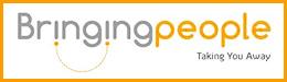 BringingPeople - Trabajo en hoteles o au pair en Reino Unido