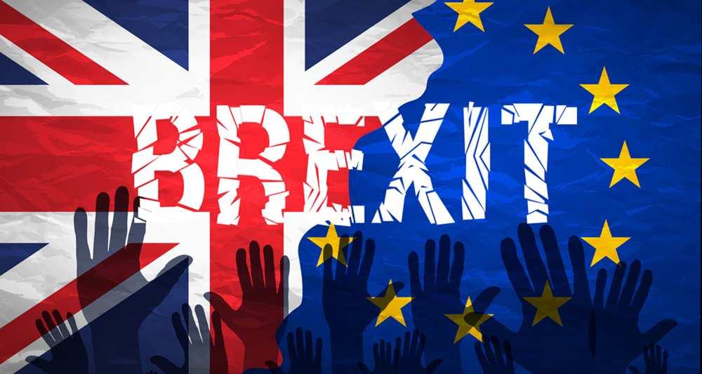 Todos los artículos sobre el Brexit