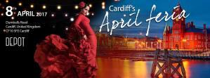 Feria Abril Cardiff