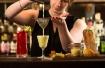 Heads & Tales, bar de cócteles en Edimburgo