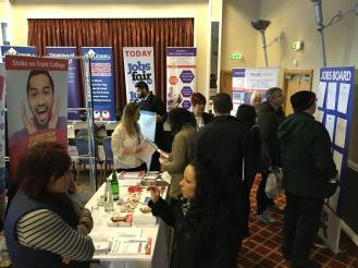 job fair uk 04