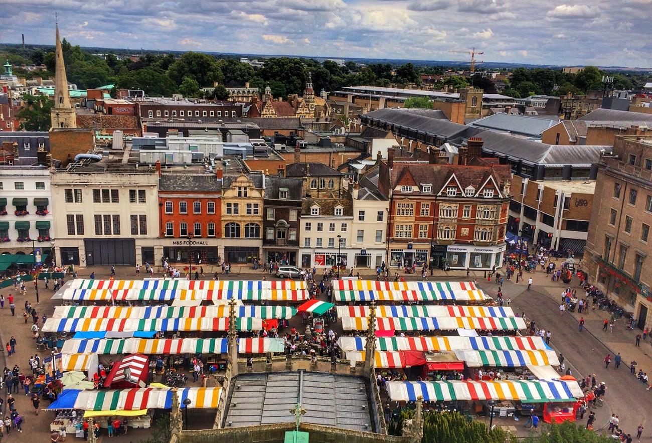 Cambridge-market-square