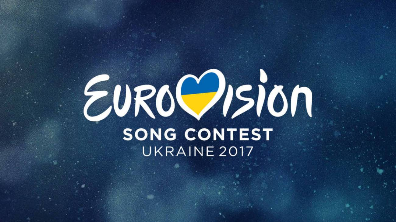 Eurovision Ucrania 2017