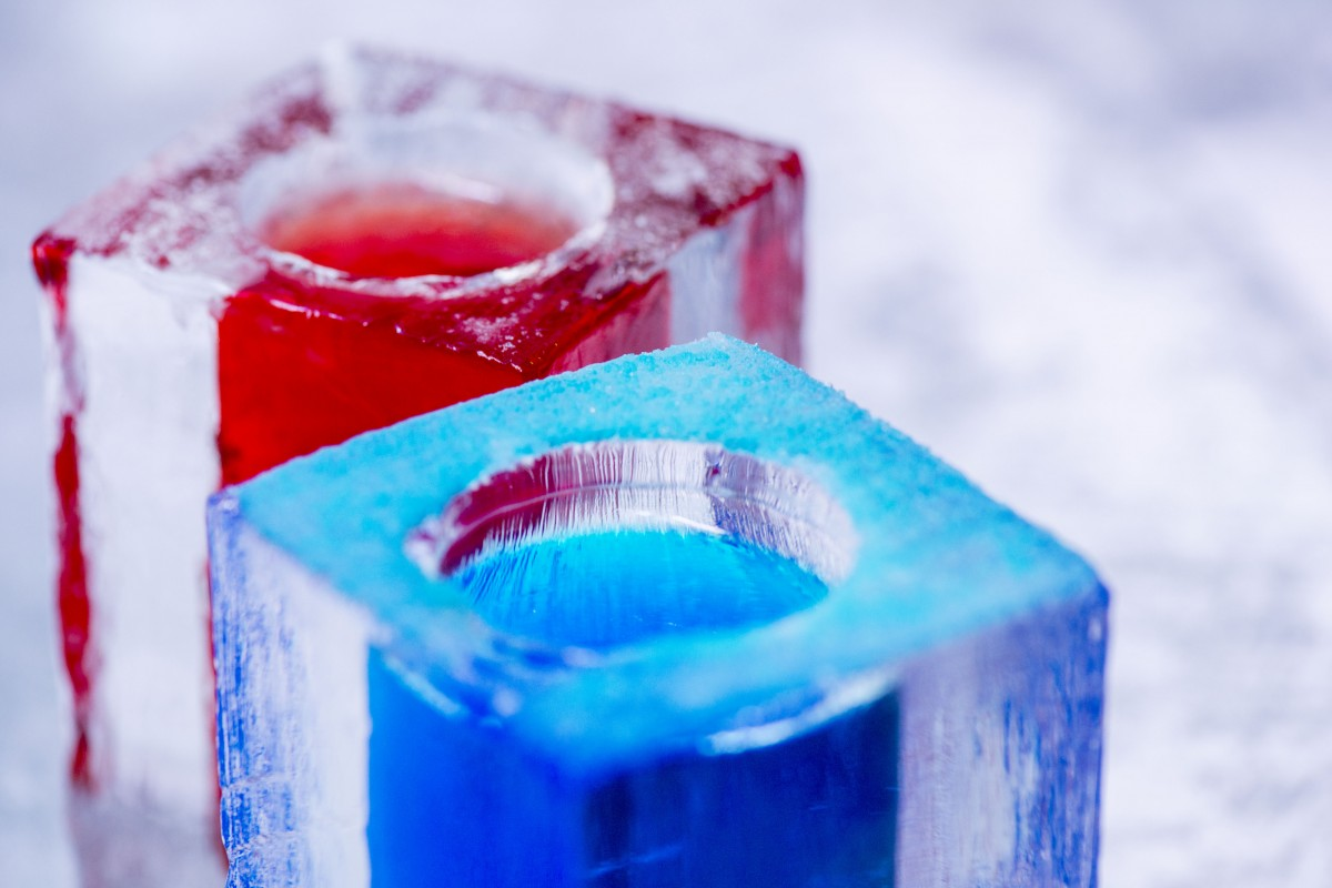 Ice-glasses-1200x800-optimised