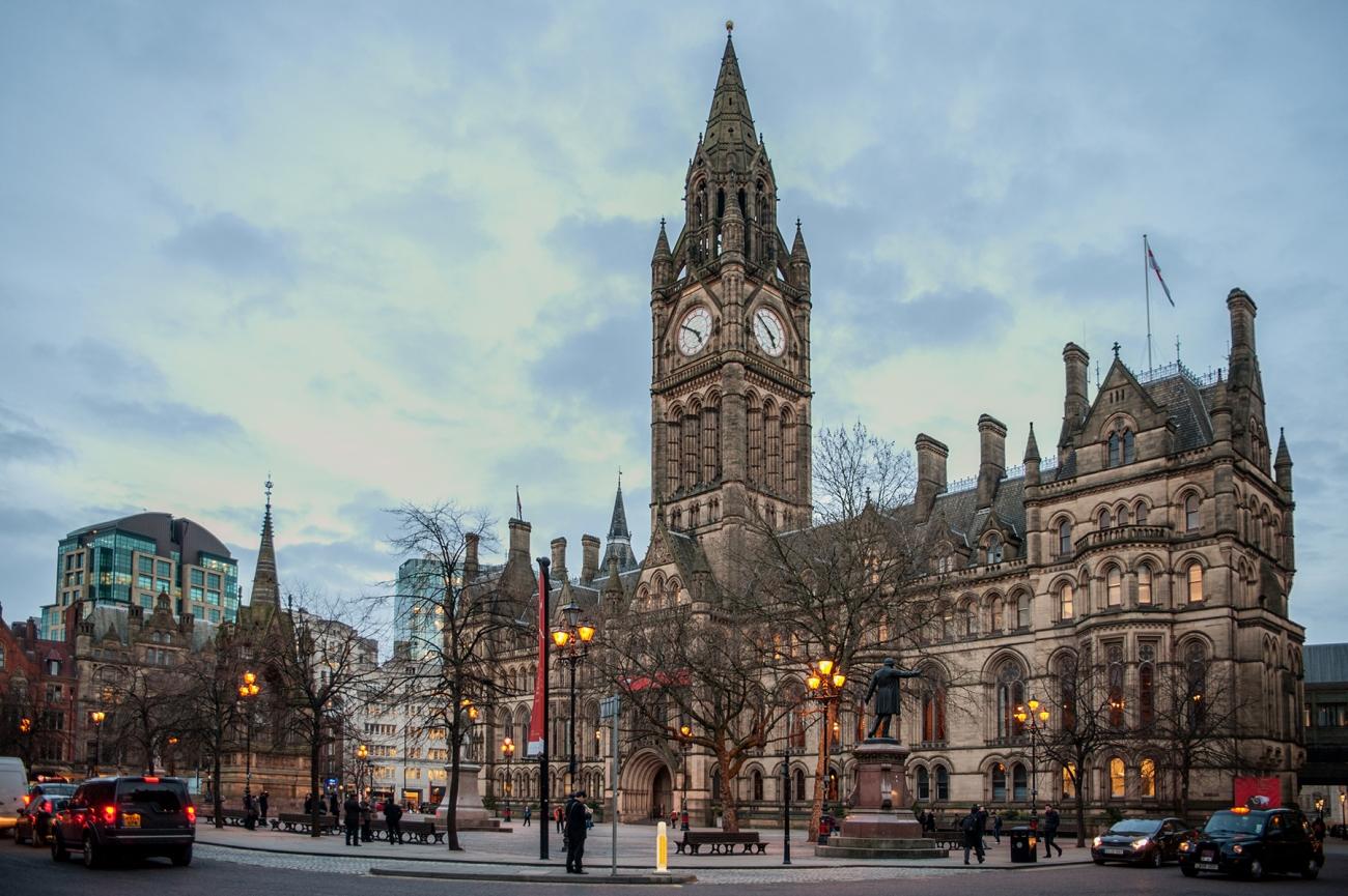 Manchester.Town.Hall.original.18933.jpg