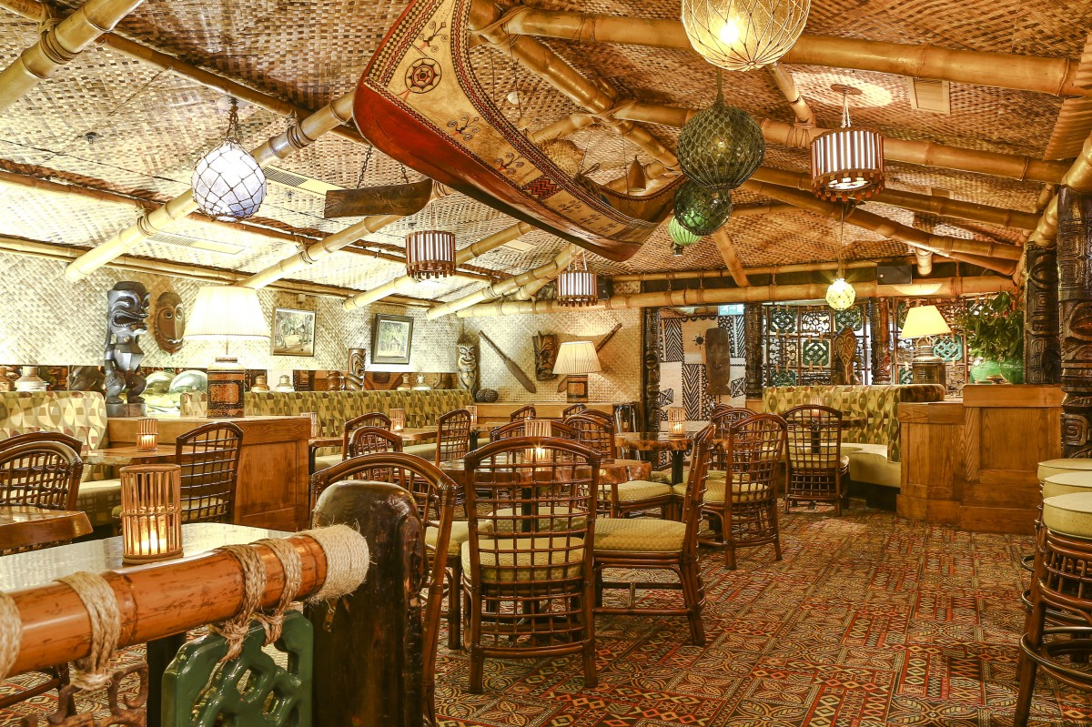 Trader-Vics-Restaurant-Copy-1200x799-optimised