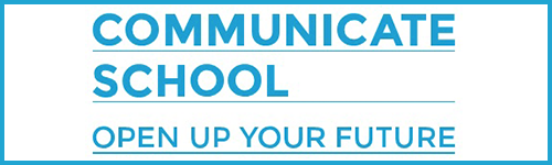 Communicate School
