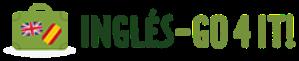 Logo de Inglés Go4It