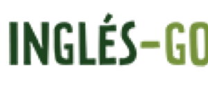 Logo de Inglés Go4It
