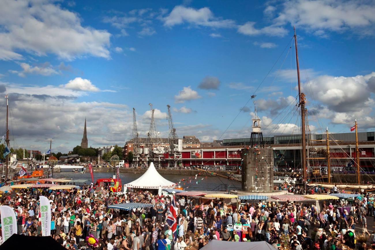 008 Harbour Festival 2016